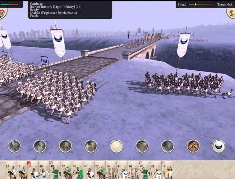 rome-total-war-800x610