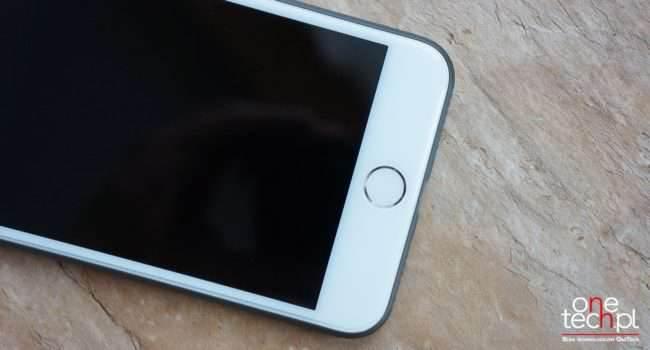JCPAL Preserver Glass, czyli szkło hartowane dla iPhone 7 / iPhone 7 Plus recenzje, polecane, akcesoria szkło na cały ekran iPhone 7 plus, szkło na cały ekran iPhone 7, szkło JCPAL, szkło hartowane dla iPhone 7, szkło hartowane, szkło dla iPhone 7 Plus, szkło dla iPhone 7, Szkło, Recenzja, Opinie, najlepsze szkło dla iPhone 7 Plus, najlepsze szkło dla iPhone 7, JCPAL, jakie szkło wybrać dla iPhone 7, jakie szkło kupić na iPhone 7, jakie szkło kupić dla iPhone 7 Plus, jakie szkło dla iPhone 7, iPhone, Apple  Dwa tygodnie temu dzięki uprzejmości firmy zgsklep.pl otrzymaliśmy do testów świetne szkło hartowane JCPAL Preserver Glass przeznaczone dla iPhone 7 Plus. Dziś chciałbym się podzielić z Wami swoimi wrażeniami na ten temat. szklojcpal 650x350