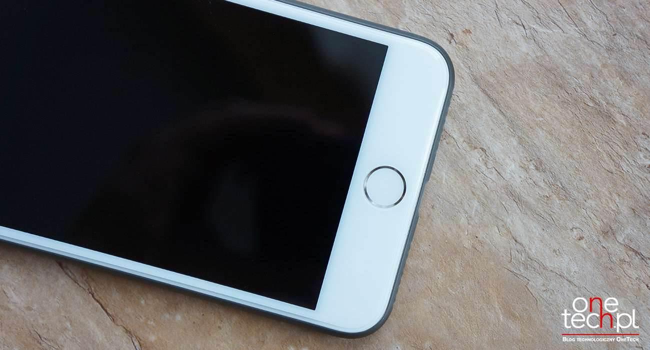 JCPAL Preserver Glass, czyli szkło hartowane dla iPhone 7 / iPhone 7 Plus recenzje, polecane, akcesoria szkło na cały ekran iPhone 7 plus, szkło na cały ekran iPhone 7, szkło JCPAL, szkło hartowane dla iPhone 7, szkło hartowane, szkło dla iPhone 7 Plus, szkło dla iPhone 7, Szkło, Recenzja, Opinie, najlepsze szkło dla iPhone 7 Plus, najlepsze szkło dla iPhone 7, JCPAL, jakie szkło wybrać dla iPhone 7, jakie szkło kupić na iPhone 7, jakie szkło kupić dla iPhone 7 Plus, jakie szkło dla iPhone 7, iPhone, Apple  Dwa tygodnie temu dzięki uprzejmości firmy zgsklep.pl otrzymaliśmy do testów świetne szkło hartowane JCPAL Preserver Glass przeznaczone dla iPhone 7 Plus. Dziś chciałbym się podzielić z Wami swoimi wrażeniami na ten temat. szklojcpal