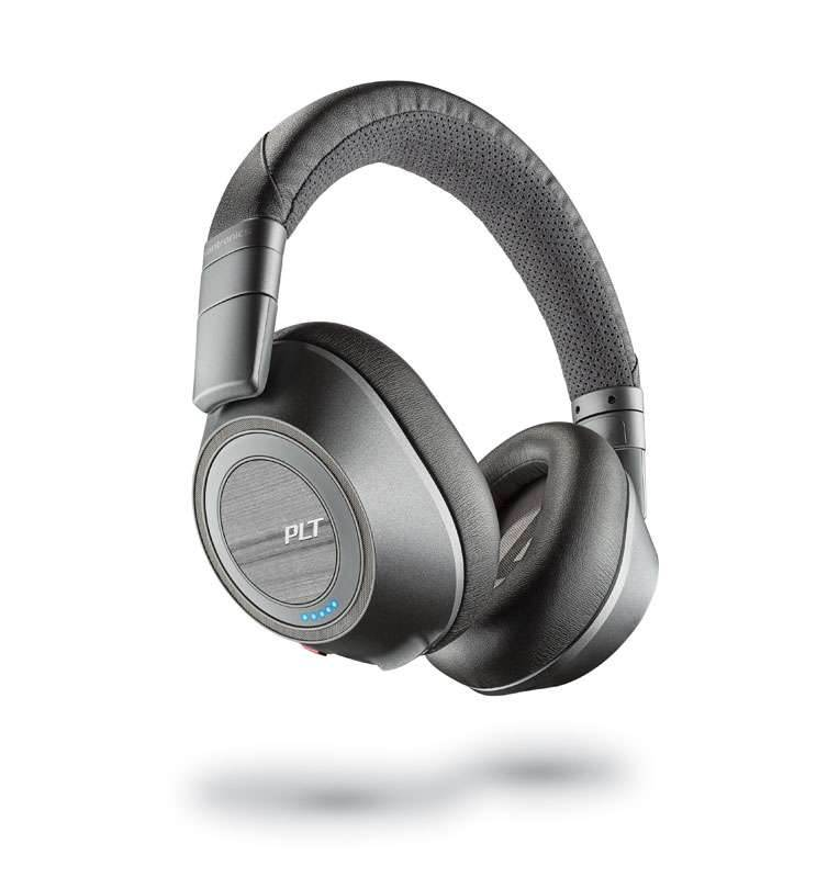backbeat-pro2-grey-hero