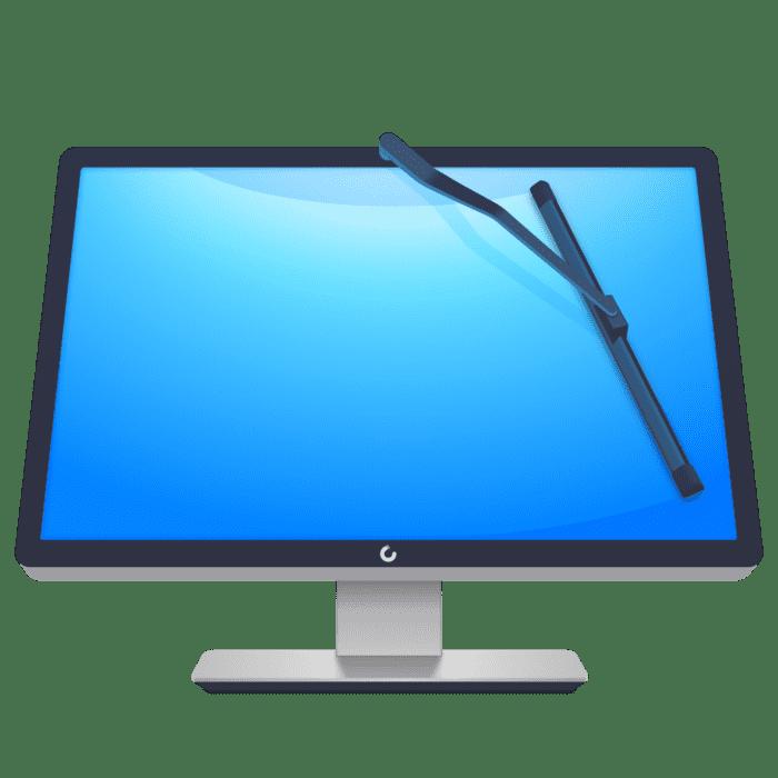 CleanMyPC - test i recenzja recenzje, polecane zalety, wady, recenzja CleanMyPC, Recenzja, polska recenzja CleanMyPC, gdzie kupić CleanMyPC, CleanMyPC, cena  Odkąd korzystam z Chromebooka nie potrzebuje dodatkowych programów do zwalniania miejsca na komputerze, ale starszy brat i siostrzeniec mają sprzęt z Windows (8.1 i 10), a w ich przypadku program CleanMyPC będzie niezwykle przydatny. CMPC 1024 700x700