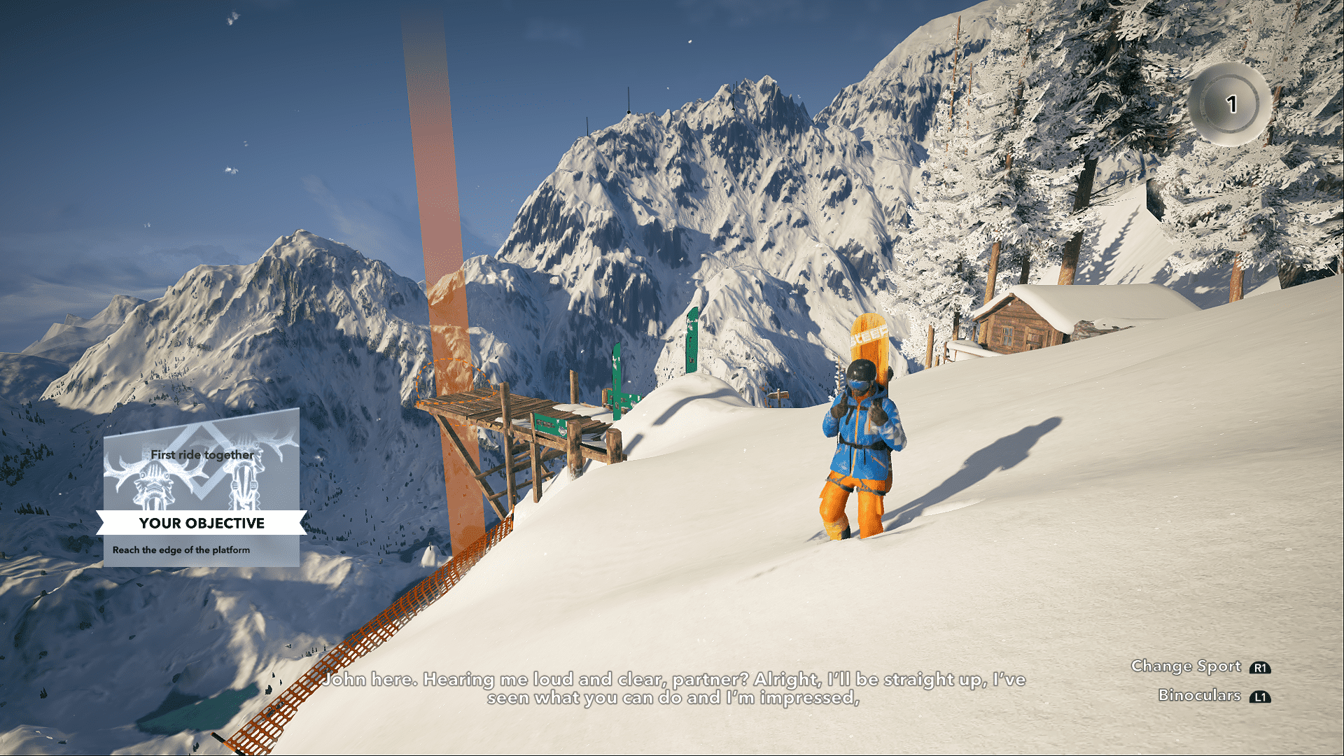 steep-beta_20161118131434