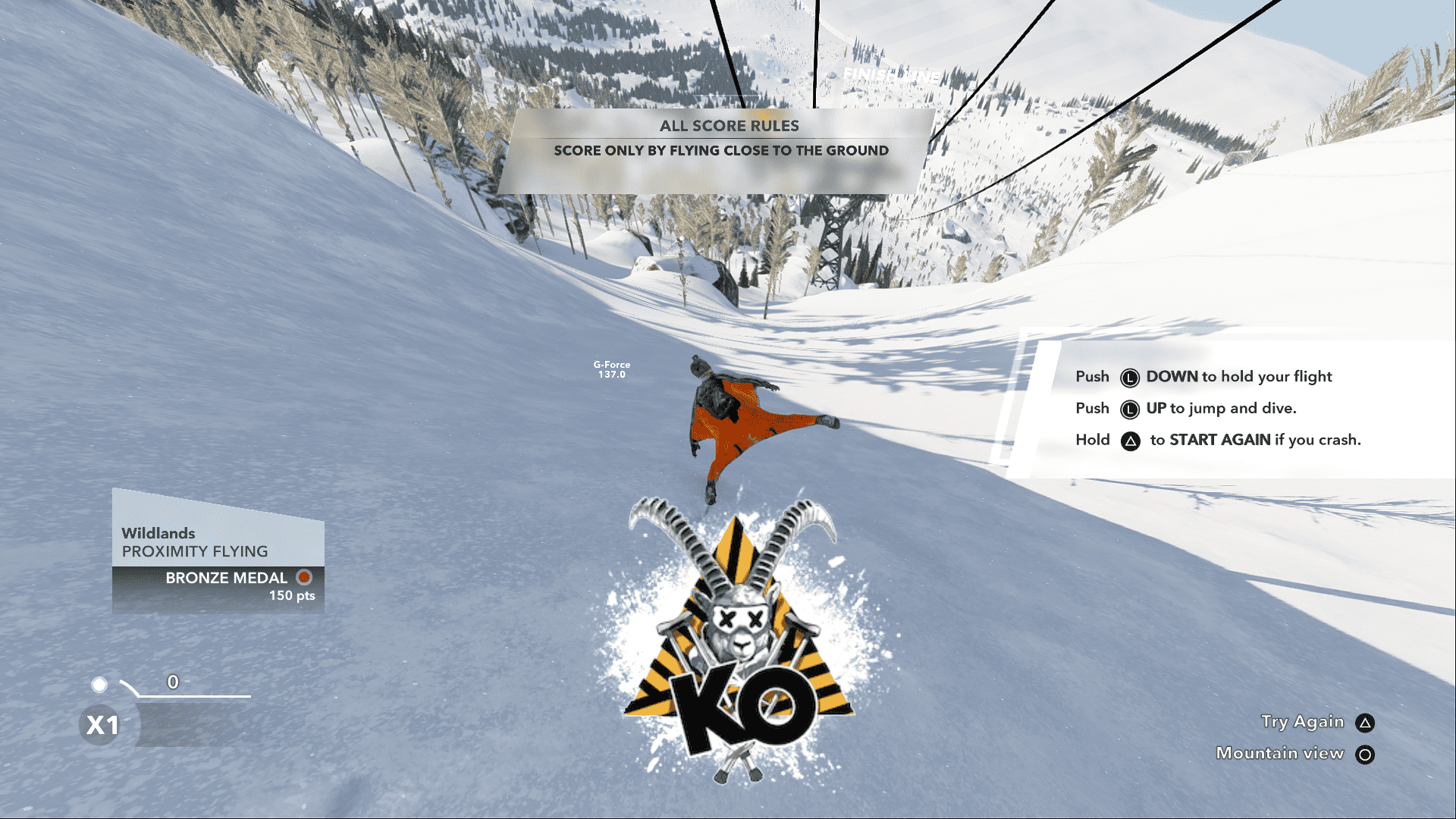 steep-beta_20161118132718