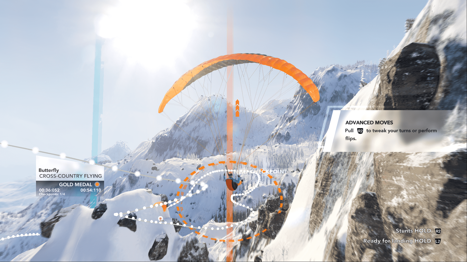 steep-beta_20161118133443