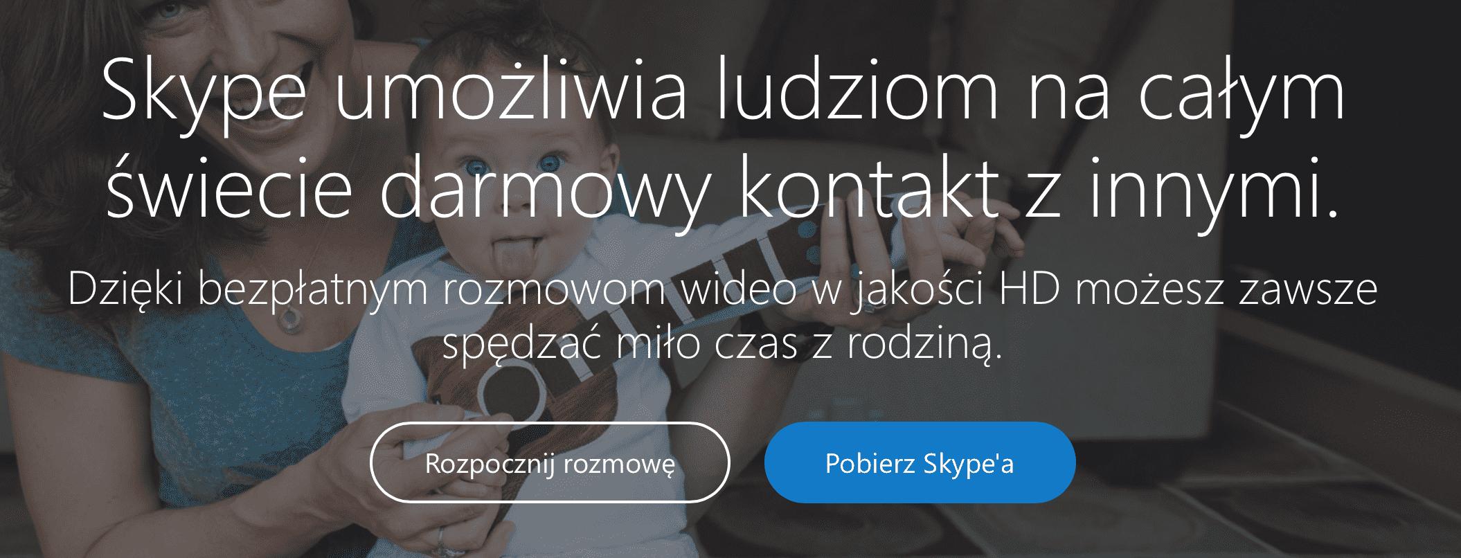 zrzut-ekranu-2016-11-15-o-19-52-00
