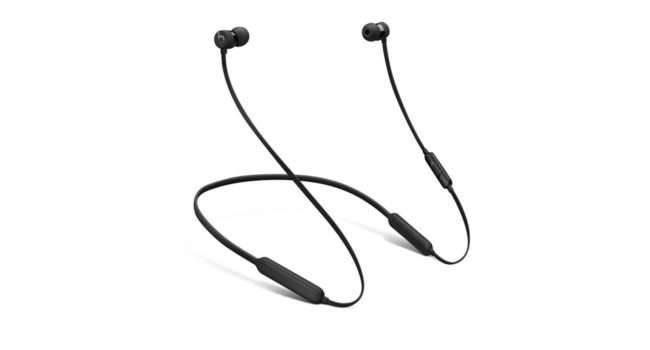 Słuchawki BeatsX pojawią się w sprzedaży dopiero za 2 lub 3 miesiące ciekawostki Słuchawki BeatsX, słuchawki, kiedy w sprzedaży BeatsX, BeatsX, Beats, Apple  Najnowsze słuchawki Apple BeatsX miały pojawić się na półkach sklepowych tej jesieni, ale wygląda na to, że również ich debiut będzie opóźniony. beatsx 650x350