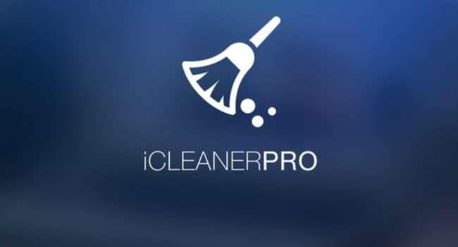 Apka iCleaner Pro Beta kompatybilna z iOS 11 cydia-i-jailbreak jailbreak, iCleaner Pro Beta iOS 11, iCleaner Pro Beta, Cydia  iCleaner Pro zawsze był jedną z pierwszych aplikacji, które instalowałem zaraz po wykonaniu Jailbreak iPhone'a lub iPada. icleaner 650x350