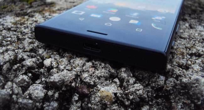 Sony Xperia X Compact - test i recenzja recenzje, polecane zalety, xperia, Wideo, wady, test Sony Xperia X Compact, test, Specyfikacja, Sony Xperia X Compact, Sony, Recenzja, polska recenzja Sony Xperia X Compact, polska recenzja, czy warto kupić Sony Xperia X Compact, aparat  Od dłuższego czasu nie zajmuje się testami urządzeń mobilnych/naręcznych, ale nie mogłem przejść obojętnie obok kolejnego kompaktowego modelu Sony. xperia 650x350