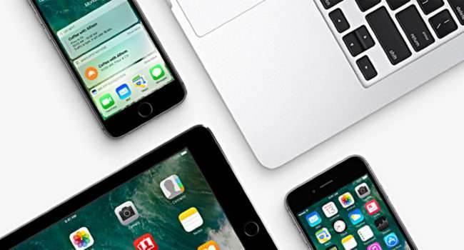 Jak wrócić z iOS 11 beta 2 do iOS 10.3.2 - instrukcja poradniki, polecane, ciekawostki Wideo, Restore, Poradnik, Mac, jak wrócić z iOS 11 beta 2 do iOS 10.3.2, iTunes, iPhone, iPad, iOS, downgroad, downgrade, Apple  Piszecie do nas i prosicie o wpis w którym mamy opisać jak wrócić z iOS 11 beta 2 do iOS 10.3.2. Ok. Nie ma problemu. iOS102 1 650x350