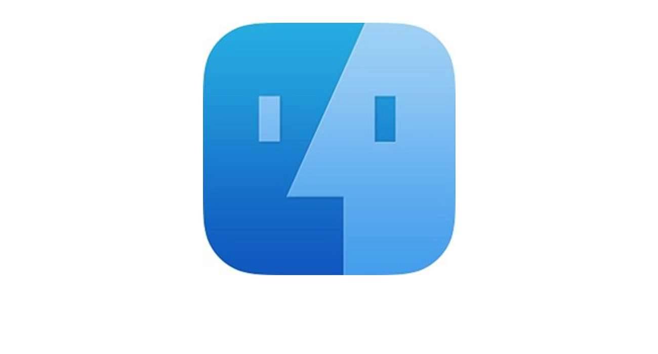 Zobacz jak zainstalować iFile na iPhone lub iPad bez Jailbreak poradniki, ciekawostki Wideo, Poradnik, jak zainstalować iFile, iPhone, iPad, instalacja, ifile bez jailbreak, ifile, Apple  iFile to aplikacja, która pozwala na dostęp do wszystkich plików w iUrządzeniu. Dziś pokażemy Wam co trzeba zrobić, aby zainstalować iFile za darmo i bez Jailbreak na iUrządzeniu z iOS 10. ifile