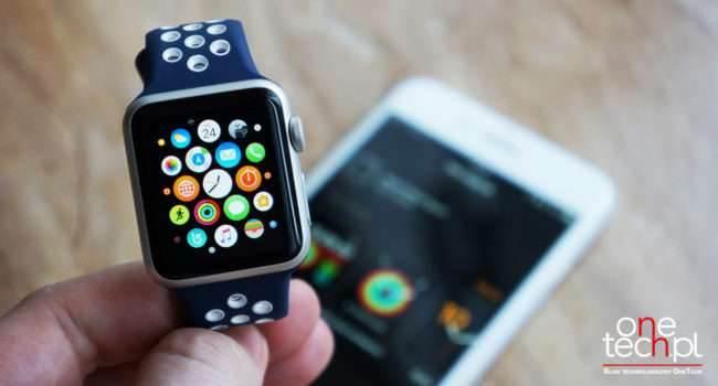 Theater Mode pojawi się w oprogramowaniu Apple Watch polecane, ciekawostki watchOS 3.2 beta 1, watchOS 3.2, Theater Mode w apple watch, Theater Mode, jak działa Theater Mode, co to jest Theater Mode  Apple nie wydało jeszcze pierwszej kompilacji testowej watchOS 3.2 dla programistów, jednak nie zmienia to faktu, że podzielili się informacjami, co znajdzie się w przyszłej wersji systemu operacyjnego dla urządzenia naręcznego. AW 650x350