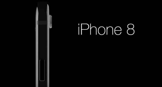 Ładowarka do bezprzewodowego ładowania kolejnego iPhone będzie sprzedawana oddzielnie polecane, ciekawostki ładowarka, iPhone 8, iPhone, bezprzewodowe ładowanie, Apple  Do oficjalnej zapowiedzi kolejnej generacji iPhone'a pozostało ponad 6 miesięcy, ale w sieci od dawna pojawiają się doniesienia i wielu nowościach, które być może się w niej pojawiają. iPhone8 650x350