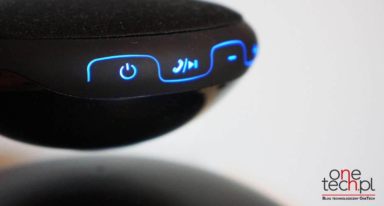 ASWY Ondo Air Touch - pierwszy na świecie lewitujący głośnik z bezprzewodowym ładowaniem recenzje, polecane, akcesoria Wideo, lewitujący głośnik, latający głośnik, głośnik, forcetop, Aswy  ASWY ? innowacyjna firma która jest prekursorem w dziedzinie mobilnej rozrywki, wprowadziła niedawno na polski rynek serię nowatorskich lewitujących głośników bezprzewodowych, które oprócz niesamowitego wyglądu dając użytkownikowi niesamowite doznania muzyczne. glonik3