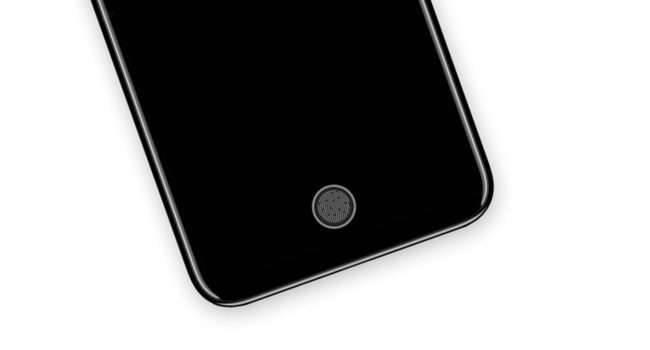 Do sieci wyciekł kolejny schemat iPhone?a 8, który potwierdza podwójną baterię i TouchID w ekranie polecane, ciekawostki TouchID, pojemność baterii, iPhone 8, czytnik, Apple  W ostatnim czasie do sieci trafia naprawdę wiele przeróżnych informacji na temat najnowszego iPhone'a 8. Dziś mamy dla Was kolejne doniesienia. iPhone8 2 650x350