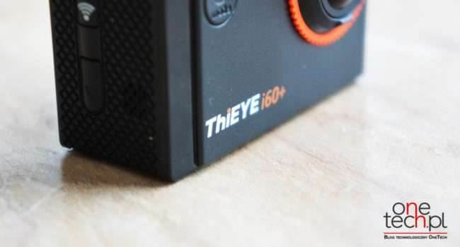 ThiEYE i60+ - sportowa kamera nagrywająca filmy w 4K recenzje, polecane, akcesoria Youtube, Wideo, ThiEYE i60+, test kamery ThiEYE i60+, Specyfikacja, recenzja ThiEYE i60+, Recenzja, polska recenzja ThiEYE i60+, kamerka ThiEYE i60+, kamerka, jak działa ThiEYE i60+, czy warto kupić, cena  Kilka tygodni temu otrzymaliśmy do testów bardzo fajną nowość a mianowicie sportową kamerkę ThiEYE i60+ i dziś chciałbym napisać Wam na jej temat kilka słów. kam2 650x350