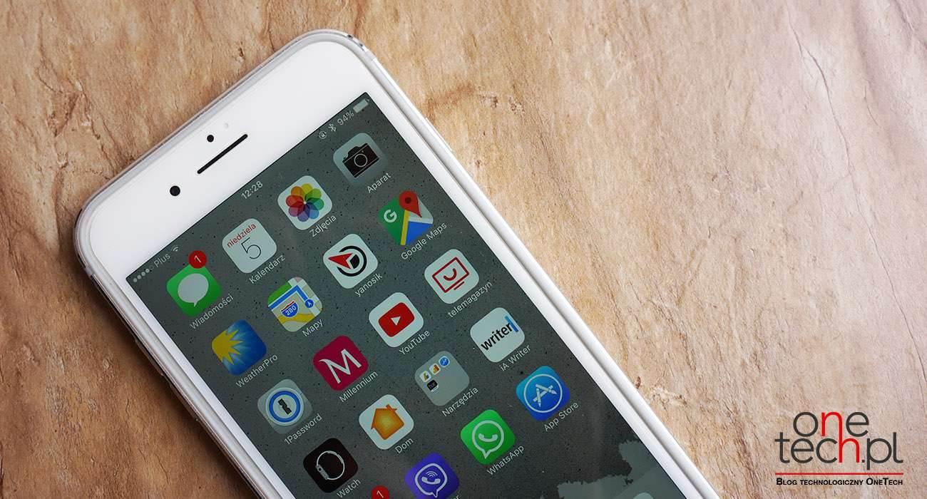 X-Doria Defense Edge, czyli aluminiowy bumper dla Twojego iPhone 7 / 7 Plus recenzje, polecane, akcesoria iPhone 7 Plus, iPhone 7, cena, bumper, Aluminiowy bumper X-Doria  Lubię do czasu do czasu zmienić swoje etui na coś nowego, a że mam dość często taką możliwość, to chętnie z niej korzystam. bumper