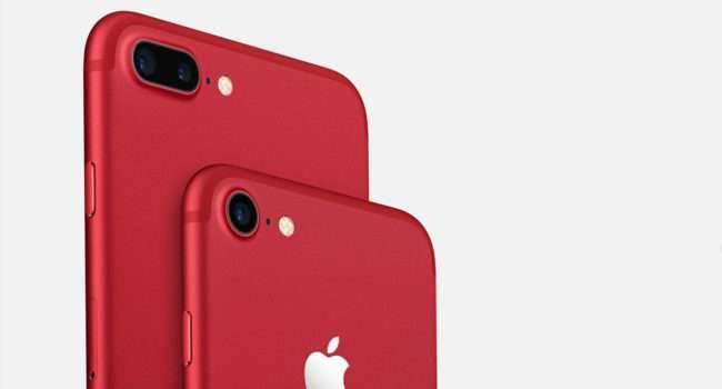 Apple Store Online już otwarty! Oto wszystkie nowości! polecane, ciekawostki sklep, nowy iPad, Nowości, ksiązka apple, ile kosztuje czerwony iPhone, czerwony iPhone 7 plus, czerwony iPhone 7, co nowego, cena książki apple, cena czerwonego iPhone 7 plus, cena czerwonego iPhone 7, Apple Store Online, Apple  Po kilkugodzinnej przerwie internetowy sklep Apple jest już ponownie otwarty. Poniżej znajdziecie informacje o wszystkich nowościach jakie pojawiły się w Apple Store Online! iPhone7 1 650x350