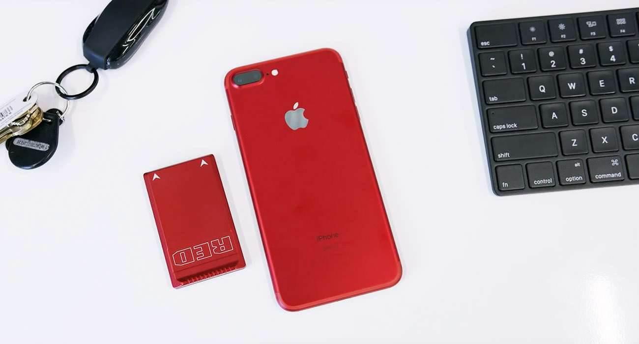 Indyjskie iPhone?y już wkrótce trafią do Europy i USA polecane, ciekawostki USA, iPhone, Indie, europa  Rząd Indii oficjalnie ogłosił, że niektóre iPhony wyprodukowane w Indiach będą eksportowane i sprzedawane w innych krajach. iPhone7 2