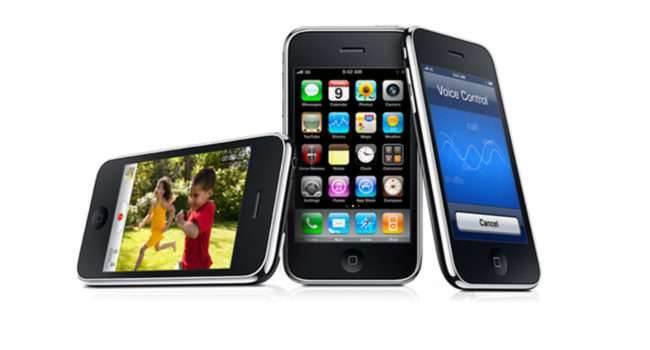 Najnowszy bootrom exploit pozwala na dożywotnie odblokowanie iPhone 3GS polecane, ciekawostki jailbreak iPhone 3gs, jailbreak, iPhone 3GS, dożywotni jailbreak iPhone 3gs, Apple  Większość z was pewnie jest na czasie i korzysta z najnowszych iPhone'ów lub ich poprzedników, a 3GS to już przeszłość. ip3gs 650x350
