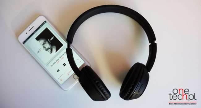 LeechTunes ponownie za darmo w AppStore gry-i-aplikacje Przecena, Promocja, Odtwarzanie muzyki za pomocą gestów, Muzyka, LeechTunes, iPhone, Darmowy program do słuchania muzyki na iPhone  LeechTunes to aplikacja o której pisaliśmy już wielokrotnie. Dzięki niej możemy słuchać i kontrolować muzykę naprawdę w bardzo łatwy i przyjemny sposób. sluchawki3 650x350