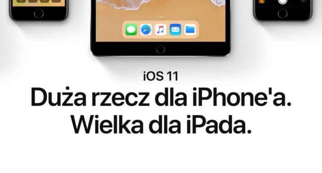 iOS 11 beta 10 vs iOS 10.3.3 - test szybkości ciekawostki Youtube, Wideo, test szybkości iOS 11 beta 10, jak działa iOS 11 beta 10, iOS 11 beta 10, iOS 11  Jak wiecie wczoraj, Apple udostępniło deweloperom dziesiątą już betęiOS 11, więc tradycyjnie przyszedł czas na test szybkości. iOS11 2 650x350