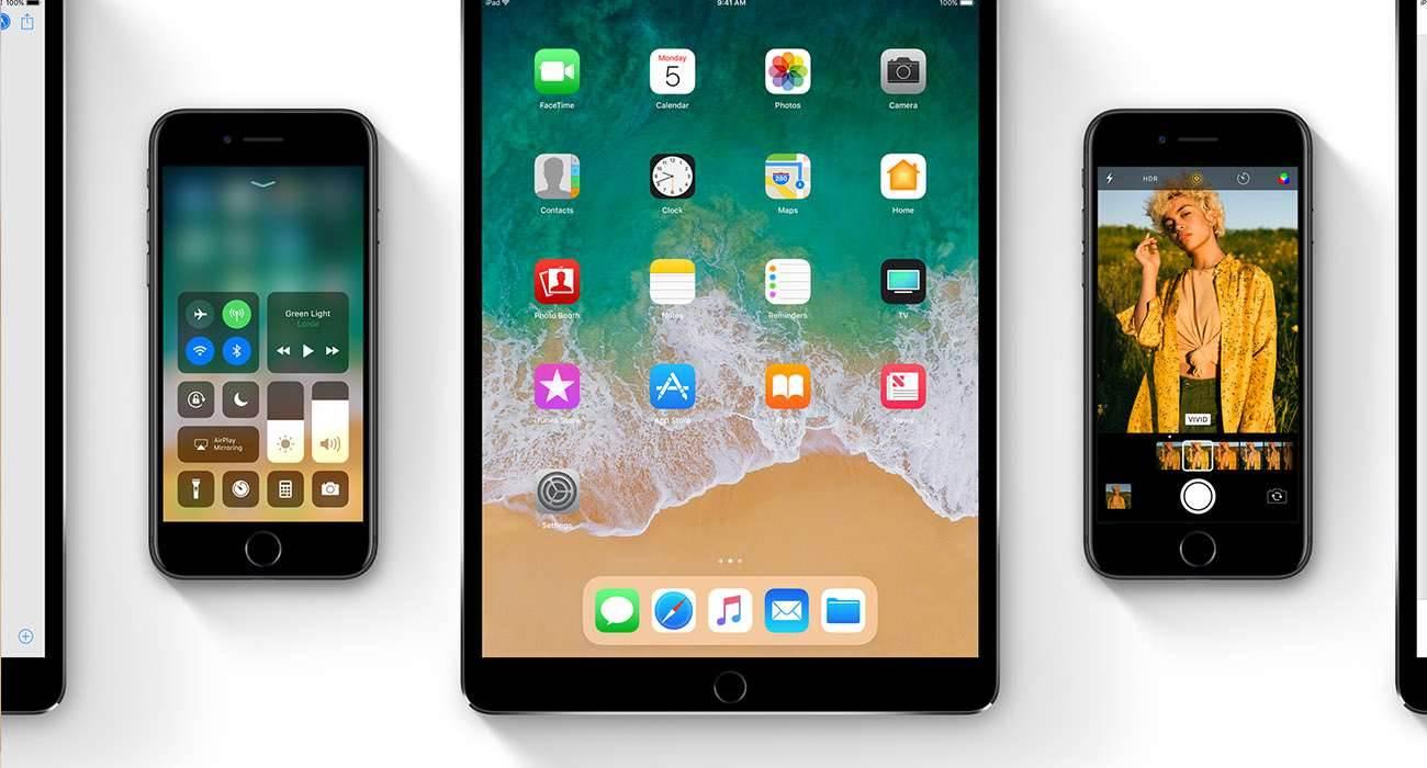 Apple udostępniło nowy iOS 12.3.2. Aktualizacja dostępna tylko dla iPhone 8 Plus polecane, ciekawostki Update, OTA, lista zmian, iPhone, iOS 12.3., co nowego, Apple, Aktualizacja  Właśnie Apple udostępniło użytkownikom iPhone 8 Plus nową wersję iOS, a mianowicie iOS 12.3.2. Co zostało zmienione? iOS11