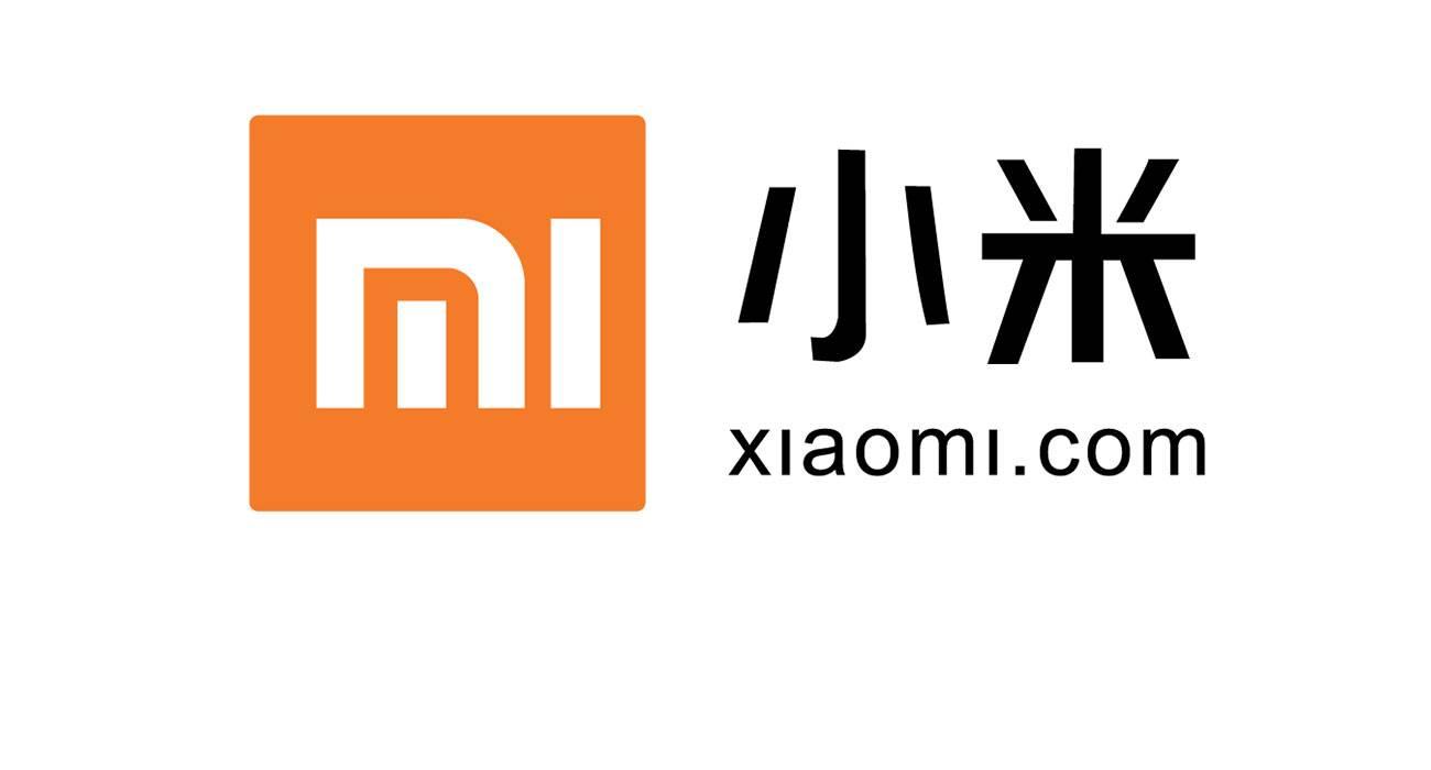 Xiaomi Mi 10 zadebiutuje na początku 2020 roku? ciekawostki Xiaomi Mi 10, Xiaomi, Premiera  Xiaomi zdążyło już wprowadzić Mi 9 z modemem 5G, 40W przewodowym i 30W bezprzewodowym ładowaniem. Jednak w CCC pojawiła się certyfikacja dla niewydanego jeszcze smartfona z 66W szybkim ładowaniem. xiaomi logo 2