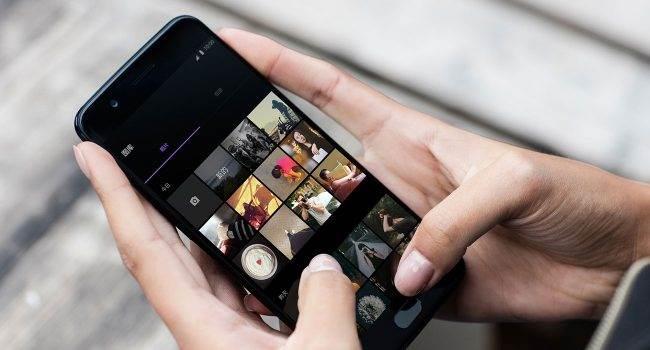 OnePlus 5 128GB dostępny w bardzo atrakcyjnej cenie! ciekawostki pormocyjna cena OnePlus 5, OnePlus 5 w promocji, OnePlus 5, gdzie tanio kupić OnePlus 5  No i przyszedł czas na kolejną promocję. Tym razem dzięki TomTop mamy dla Was specjalny kod rabatowy na OnePlus 5 w wersji 128GB. Po skorzystaniu z promocji możecie nabyć urządzenie o ponad 500 zł taniej! OnePlus5 650x350