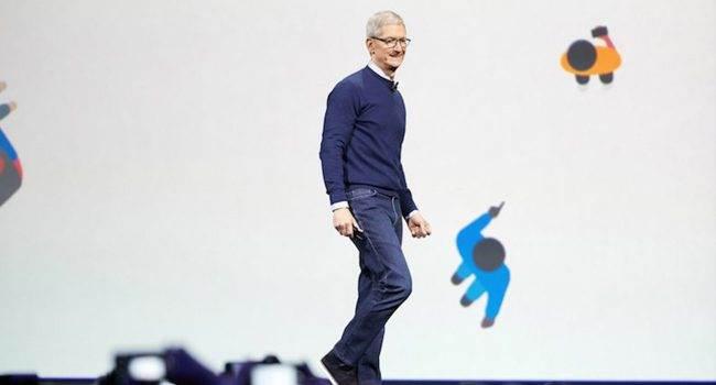 Będzie transmisja na żywo z prezentacji iPad Pro z Face ID polecane, ciekawostki przekaz na żywo, prezentacja iPad Pro z face id, Mac, livestream, keynote, iPad Pro 2018 z face id, gdzie oglądać prezentację iPad Pro z face ID, Apple  Dobra wiadomość dla wszystkich osób czekających na prezentację iPad Pro z Face ID, która odbędzie się we wtorek 30 października 2018 roku. Tim Cook 650x350