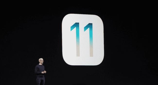 """iOS 11 - co mówi o priorytetach w Apple? Niestety niewiele dobrego polecane, felietony iOS 11, czy warto instalować iOS 11, błędy w iOS 11, Apple  """"iOS11 wynosi najbardziej zaawansowany mobilny system operacyjny na wyższy poziom (...)"""" niekonsekwencji i niedopracowania. To tak słowem wstępu, aby wprowadzić Was w klimat poniższego tekstu. 11 650x350"""