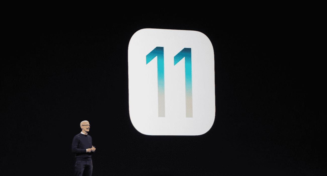 """iOS 11 - co mówi o priorytetach w Apple? Niestety niewiele dobrego polecane, felietony iOS 11, czy warto instalować iOS 11, błędy w iOS 11, Apple  """"iOS11 wynosi najbardziej zaawansowany mobilny system operacyjny na wyższy poziom (...)"""" niekonsekwencji i niedopracowania. To tak słowem wstępu, aby wprowadzić Was w klimat poniższego tekstu. 11"""