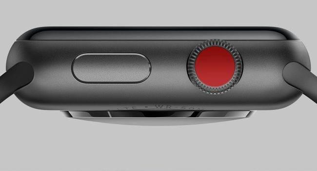 Apple Watch z LTE od 12 kwietnia w ofercie sieci Orange polecane, ciekawostki Orange, jak aktywować esim w orange na apple watch, eSIM w orange, apple watch z lte w orange, Apple  To już oficjalna informacja. Od najbliższego piątku, czyli od 12 kwietnia 2019 w ofercie sieci Orange pojawią się Apple Watch z LTE.  AppleWatchSeries3 1 650x350