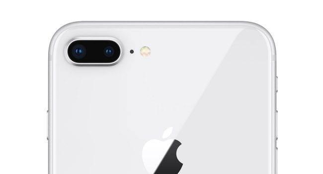 iPhone 8 Plus - pierwszy drop test polecane, ciekawostki Wideo, test wytrzymałościowy, test na wytrzymałość, jak wytrzymały jest iPhone 8 Plus, iPhone 8 Plus, droptest iPhone 8 Plus, drop test, Apple  Od premiery iPhone 8 i 8 Plus minęło już kilkanaście godzin, więc w sieci są już dostępne pierwsze filmy na których można zobaczyć jak wytrzymałe są najnowsze urządzenia od Apple. iPhone8 4 650x350