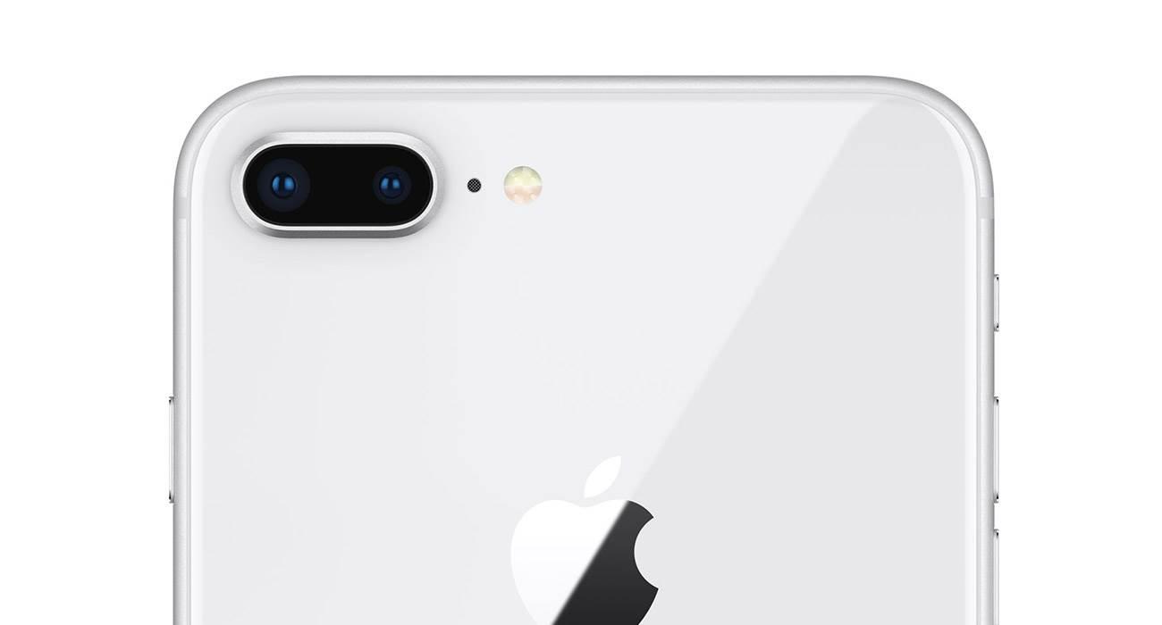 Tadaa SLR znów za darmo gry-i-aplikacje zdjęcia jak z lustrzanki, Tadaa SLR, Przecena, Promocja, portret, jak zrobić zdjęcia portret na starym iPhone, iPhone, Fotografia, efekt głębi z iPhone 7 plus, Apple, App Store, Aplikacja  Tadaa SLR jest aplikacją o której pisaliśmy już wielokrotnie. Apka przeznaczona jestdla osób kochających robić zdjęcia. Dzięki niej będziecie mogli uzyskać na Waszych zdjęciach świetny efekt głębi - taki jak w iPhone 7 Plus / 8 Plus czy iPhone X. iPhone8 4