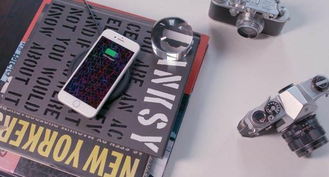 iPhone SE 2 ma się pojawić na początku 2020 roku polecane, ciekawostki iPhone SE 2, Apple  iPhone SE był dość ciepło przyjęty przez fanów Apple i w końcu po wielu latach Amerykanie zdecydują się wydać drugą generację urządzenia. iPhone8Plus 650x350