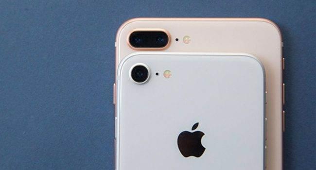 Ładowarki do szybkiego ładowania iPhone 8 / iPhone 8 Plus / iPhone X polecane, akcesoria szybkie ładowanie w iPhone, ładowarki do szybkiego ładowania iPhone, ładowarka, Apple  Apple wreszcie nie pozostaje w tyle za konkurencją i wyposaża swoje najnowsze smartfony w szybkie i bezprzewodowe ładowanie. iPhone8 650x350