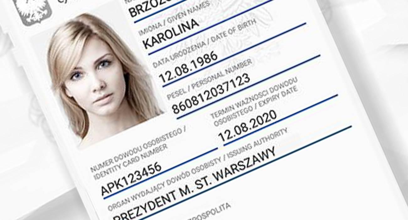Prawo Jazdy w telefonie od 5 grudnia 2020 r. Dokument można będzie przechowywać w aplikacji mObywatel polecane, ciekawostki prawo jazdy w telefonie, prawo jazdy w iPhone, mObywatel  Jak informuje Ministerstwo Cyfryzacji na podstawie uchwalonej niedawno nowelizacji o ruchu drogowym, od 5 grudnia 2020 roku możliwe będzie posiadanie Prawa Jazdy w telefonie w aplikacji mObywatel. mobywatel 1