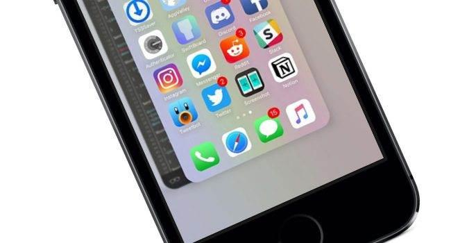 switcherRadii wprowadza zaokrąglone karty w wielozadaniowości cydia-i-jailbreak zaokrąglone karty, jaiblreak, Cydia  Zawsze przy udostępnieniu większej aktualizacji iOS społeczność korzystająca z Jailbreak zaczyna narzekać. Wszystko za sprawą nowych funkcji, których nie uświadczą do czasy wydania odpowiedniej wtyczki. Tym razem uwagę użytkowników zwróciły zaokrąglone karty przełączania między aplikacjami. zaokragronekarty 650x350