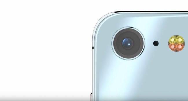 Prezentacja iPhone SE 2 dopiero na WWDC 2018? ciekawostki wwdc18, wwdc 2018, kiedy iPhone SE 2, iPhone SE 2  Tegoroczne WWDC może zwiastować nadejście nowych urządzeń, choć wydaje mi się, że doroczna konferencja Apple skupi się bardziej na oprogramowaniu, a nie sprzęcie. Jednak nie ustają plotki o prezentacji iPhone'a SE2. iPhoneSE2018 650x350