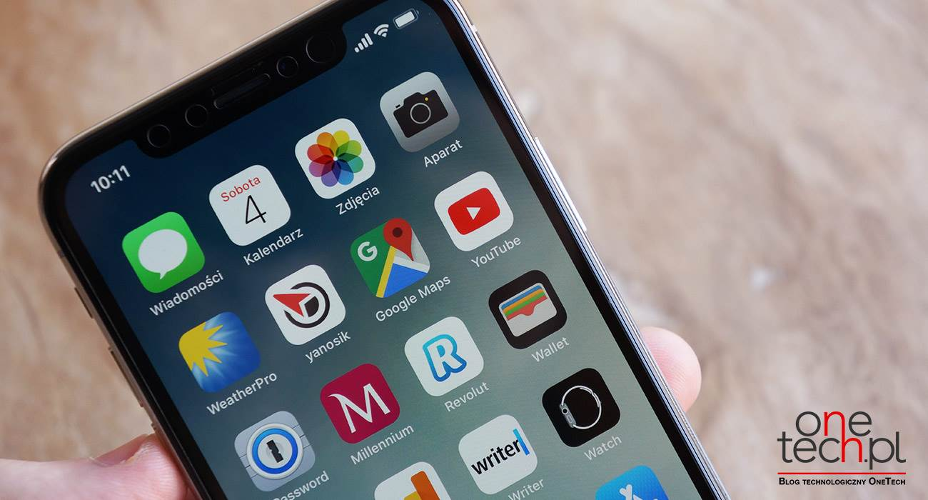 JCPAL Preserver Glass - szkło ochronne z ramką dla iPhone X recenzje, polecane, akcesoria zgsklep, szkło JCPAL Perfect Glass, szkło hartowane na iPhone X, szkło dla iPhone X, Recenzja, Opinie, najlepsze szkło dla iPhone X, JCPAL Preserver Glass szkło na iPhone X, JCPAL Preserver Glass, JCPAL Perfect Glass, JCPAL, jakie szkło wybrać na iPhone X, iPhone X, iPhone  Kilka dni temudzięki uprzejmości firmy zgsklep.pl otrzymałem do testów szkło hartowane JCPAL Preserver Glass dla iPhone X. Szkło jest już na telefonie, więc przyszedł czas, abypodzielić z Wami swoimi wrażeniami na ten temat. iPhoneX szklo 1
