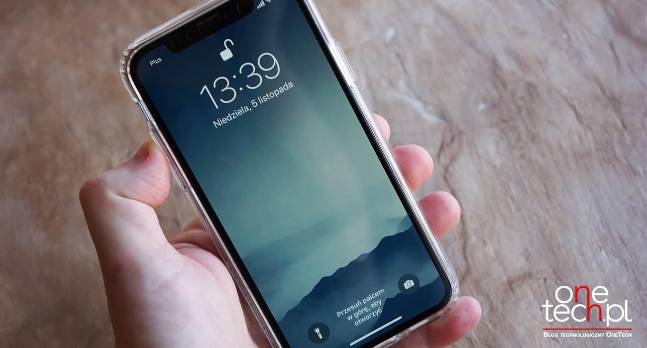 JCPAL Preserver Glass - szkło ochronne z ramką dla iPhone X recenzje, polecane, akcesoria zgsklep, szkło JCPAL Perfect Glass, szkło hartowane na iPhone X, szkło dla iPhone X, Recenzja, Opinie, najlepsze szkło dla iPhone X, JCPAL Preserver Glass szkło na iPhone X, JCPAL Preserver Glass, JCPAL Perfect Glass, JCPAL, jakie szkło wybrać na iPhone X, iPhone X, iPhone  Kilka dni temudzięki uprzejmości firmy zgsklep.pl otrzymałem do testów szkło hartowane JCPAL Preserver Glass dla iPhone X. Szkło jest już na telefonie, więc przyszedł czas, abypodzielić z Wami swoimi wrażeniami na ten temat. iPhoneX
