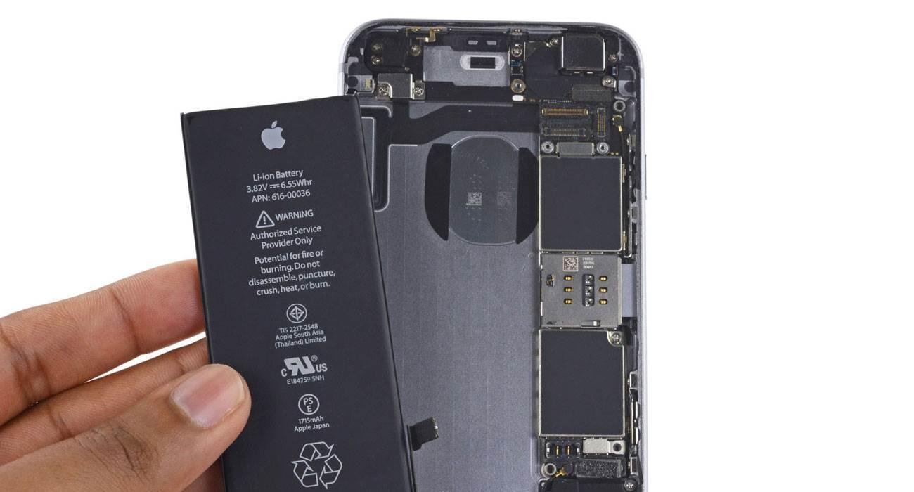 Apple uruchomiło program darmowej wymiany płyty głównej w iPhone 8 polecane, ciekawostki program wymiany płyty głównej, iPhone 8, darmowa wymiana płyty głównej, Apple  W nocy Apple uruchomiło kolejny już program naprawczy. Tym razem skierowany jest on do właścicieli iPhone?ów 8, którzy zakupili swoje iUrządzenia w okresie od września 2017 do marca 2018. bateria6s 1 1