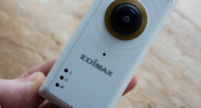 Edimax IC-5170SC - zestaw startowy dla inteligentego domu recenzje, polecane, akcesoria zestaw startowy Edimax IC-5170SC, zestaw smart do domu, zestaw Edimax IC-5170SC, recenzja Edimax IC-5170SC, kamerka do domu, jaka kamera do domu, iPhone, Edimax IC-5170SC, Apple  Najprostszy sposób na zabezpieczenie domu przed złodziejami to montaż monitoringu. Jakiś czas temu otrzymałem zestaw startowy SmartHome firmy Edimax do testów.  edimax logo 1 650x350