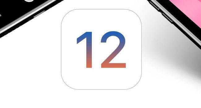 MobileTSS - sprawdzanie stanu oprogramowania Apple cydia-i-jailbreak MobileTSS, jailbreak, Aplikacja  MobileTSS to niedawno wydana aplikacja, która z pewnością przyda się nie jednemu zwolennikowi Jailbreak. iOS12 650x350