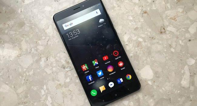 Xiaomi Mi Max 2 okiem wieloletniego użytkownika iPhone'a recenzje, polecane zalety Xiaomi Mi Max 2, zalety, Xiaomi Mi Max 2 konta iPhone, Xiaomi Mi Max 2 czy iPhone, Xiaomi Mi Max 2, Xiaomi, wady, Specyfikacja, recenzja Xiaomi Mi Max 2, polska recenzja Xiaomi Mi Max 2  Przez ostatni tydzień używałem Xiaomi Mi Max 2. Wrażenia /ogólnie/ pozytywne, ale nie ma urządzeń idealnych i chiński zawodnik też ma swoje wady. Mniej, niż myślałem, ale ma. mimax2 1 650x350