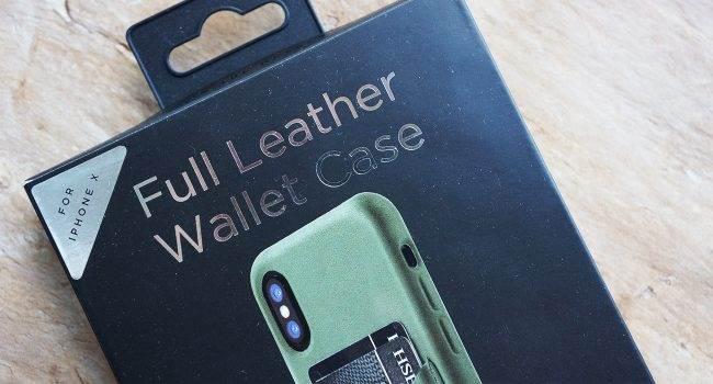 Mujjo Full Leather Wallet Case - piękne skórzane etui dla iPhone'a X recenzje, polecane, akcesoria test, Recenzja, polska recenzja, Mujjo Leather Wallet Case dla iPhone X, Mujjo Leather Wallet Case, Mujjo Full Leather Wallet Case, mujjo, iPhone X, cena Mujjo Leather Wallet Case  Około dwa miesiące temu otrzymałem do testów od Mujjo bardzo ciekawe skórzane etui, a mianowicieMujjo Full Leather Wallet Case. Dziś napiszę Wam kilka zdań na jego temat. mujjo 650x350