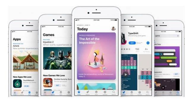 Darmowe aplikacje na iOS - 03.06.2020 gry-i-aplikacje Za darmo, najlepsze gry za darmo na iPhone, najlepsze gry za darmo na iOS, iPhone X, iPhone 11 Pro, iPhone 11, iPhone, iPad mini retina, iPad, iOS, gry za darmo na iPhone, gry i aplikacje, darmowe gry na iPhone, darmowe gry na iPad, darmowe gry, Darmowa aplikacja, App Store  Kolejny dzień, więc przyszedł czas na kolejny wpis w którym mamy dla Was darmowe aplikacje na iOS. AppStore 650x350