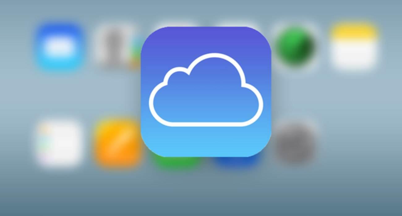 Apple zmienia wygląd aplikacji Mail w internetowej wersji iCloud polecane, ciekawostki nowy wyglad, mail, internetowa wersja iCloud, iCloud  Apple po cichu zmieniło nieco wygląd aplikacji Mail w internetowej wersji iCloud. Jest on już dostępny w wersji beta. iCloud
