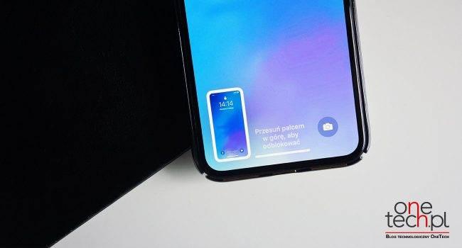 iOS 11 i szybkie udostępnienie zrzutu ekranu polecane, ciekawostki szybkie udostępniania screena iOS 11, screen, iPhone, iOS 11  W iOS 11 wprowadzono nowe funkcje dla zrzutów ekranu, pozwalające w szybki sposób edytować screen jeszcze przed wysłaniem. A co w momencie gdy chcemy szybko i bez przerabiania przesłać zrzut dalej? iPhoneX screen 650x350