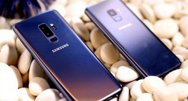 Samsung Galaxy Note 10 będzie pierwszym na świecie smatrfonem z ekranem 4K ciekawostki Samsung Galaxy Note 10, Samsung, galaxy s10, galaxy Note 10  Według najnowszych plotek jakie trafiły do sieci, Samsung Galaxy Note 10 z ekranem 6,66-cala będzie pierwszym na świecie smartfonem z wyświetlaczem 4K. GalaxyS9 650x350